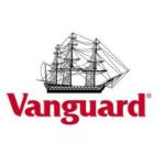 Vanguard Investments Australia logo