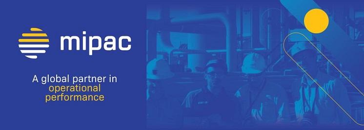 MIPAC profile banner