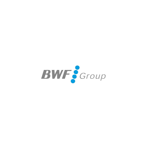 Apply for the BWF Group - Sales Engineer position.