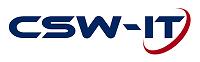 CSW-IT logo