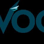 Swoop Funding logo