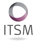 Information Technology Services Management Corp Pty Ltd