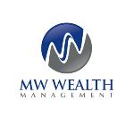 MW Wealth Management