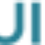 Acquirely logo