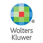 Wolters Kluwer Health Australia logo