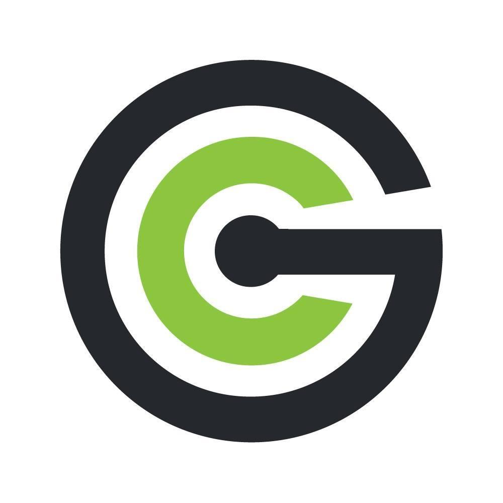 GradConnection profile image