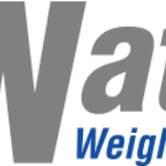 National Weighing & Instruments logo