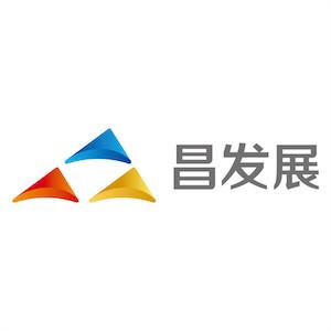 BT-TID logo