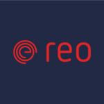 reo group