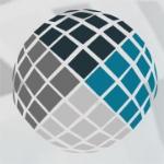 Globital Pty Ltd