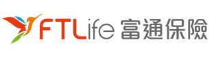 FTLife Insurance Ltd. logo