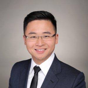 Tony Ye profile image