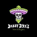 Bobby Dre's / Wow Baby logo