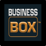 BUSINESSBOX logo