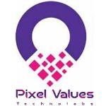 Pixel Values Technolabs logo