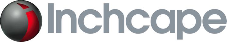 Inchcape Australia profile banner
