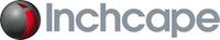 Inchcape Australia logo
