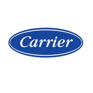 Carrier Global Corporation logo