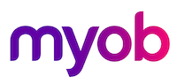 Apply for the 2021 MYOB's Graduate Program - The Future Makers Academy position.