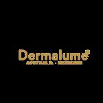 Dermalume logo