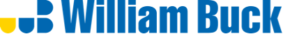 William Buck NSW (Pty Ltd) logo