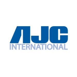 AJC International logo