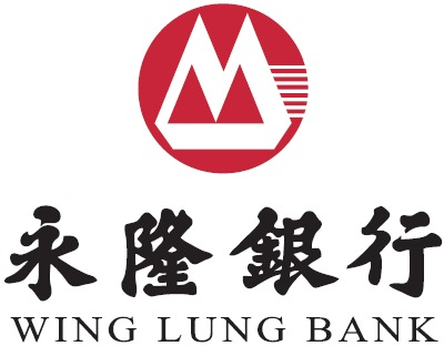 Wing Lung Bank