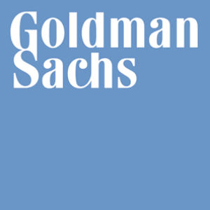 Goldman Sachs - China logo