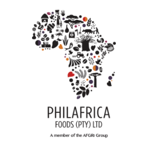 Philafrica Foods