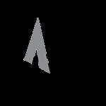 Atlas Arteria logo