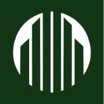 Smart Capital Group logo