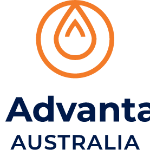 Oil Advantage Australia logo