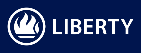 Liberty Group profile banner