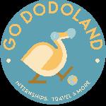 Go Dodoland logo