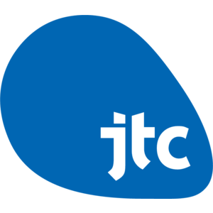 Apply for the JTC Undergraduate Internship 2020 - Facilities Management & Security Ops Intern position.