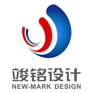 NEW MARK DESIGN logo