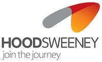 Hoodsweeney logo