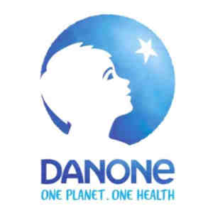Apply for the Danone Management Trainee position.
