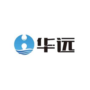 HUA YUAN logo