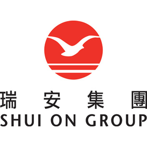 Shui On Group logo