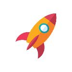 MyXplor logo