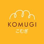KMG Pty Ltd