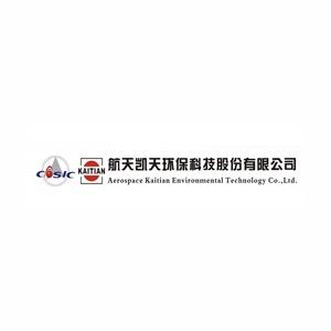 Kaitian Environmental Technology logo