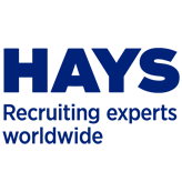 Apply for the Hays - Graduate Program Canberra position.