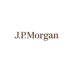 J P  Morgan employment opportunities (2 available now!)