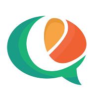 Environmental Jobs Network logo