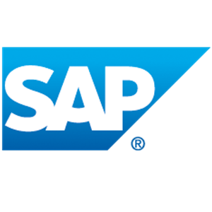 Apply for the SAP Training and Development Institute - Recruitment Associate position.