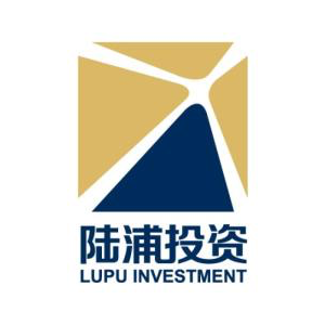 LUPU INVESTMENT logo