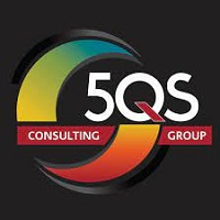5QS Consulting Group logo