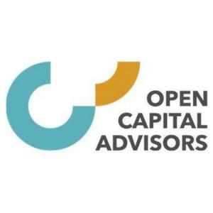 Open Capital Advisors